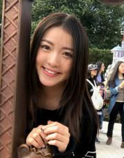Michelle Nok Yiu W
