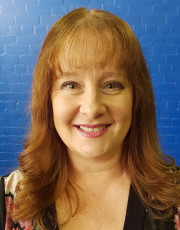 Michelle W