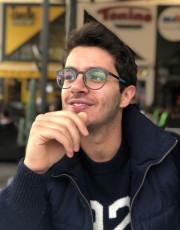 Omar K